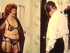 Best homemade Vintage, European adult video
